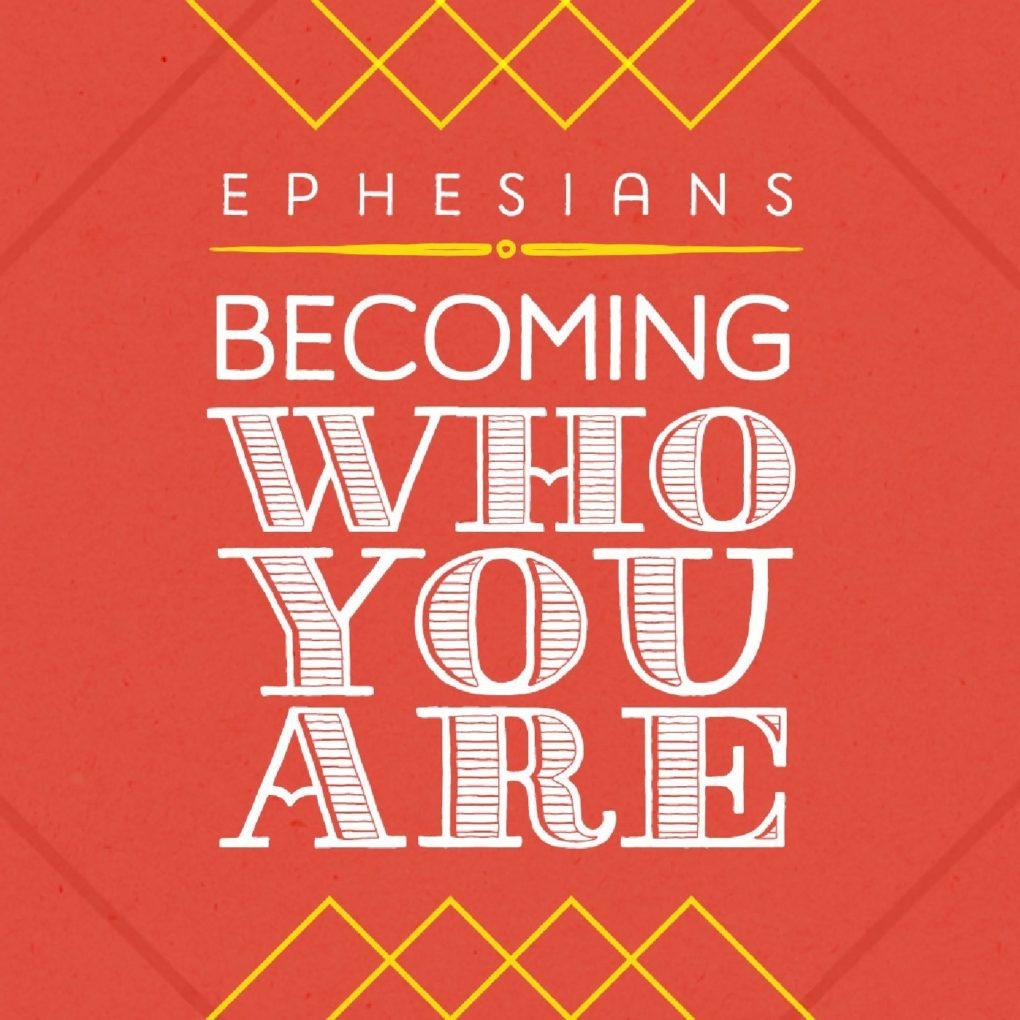 Ephesians 2:11-22