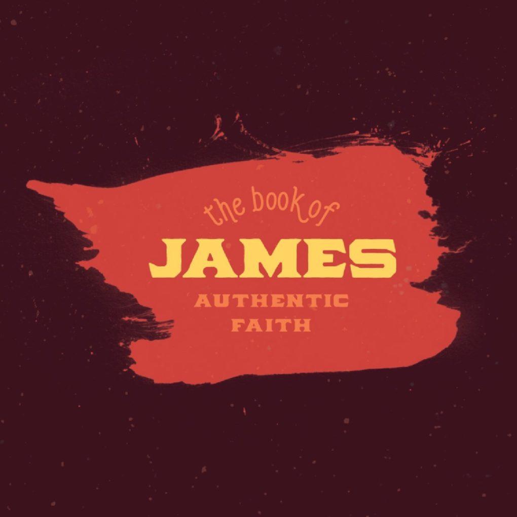 James 3:13-18