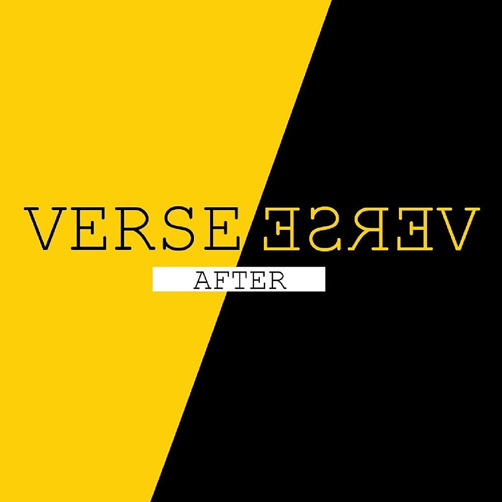 Week 1: John 3:17