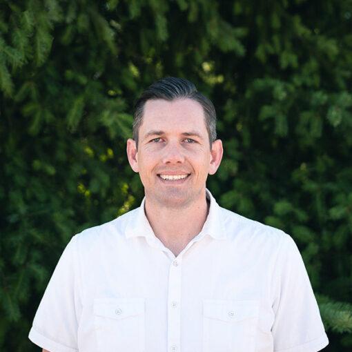 Brian Becker