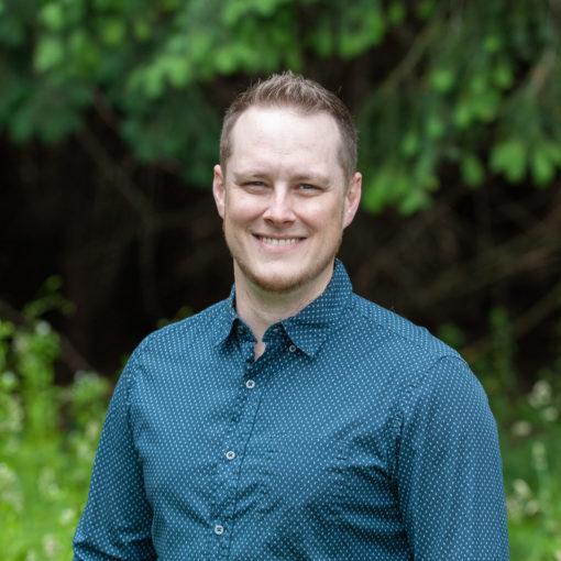 Daniel Knutson