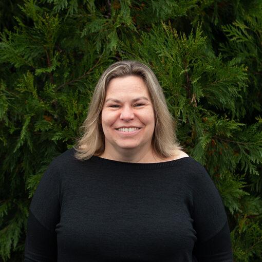 Amy Emhoff