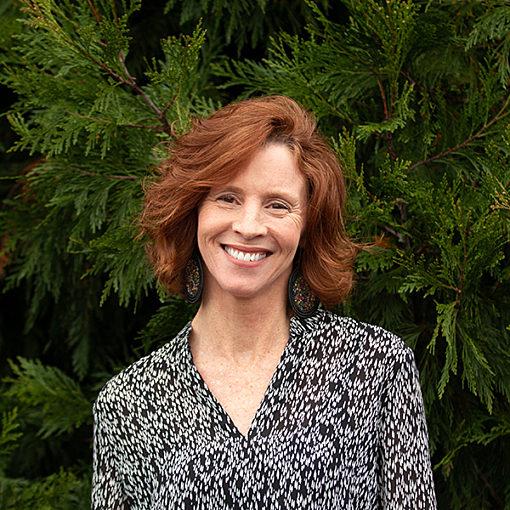 Angie Rettmann
