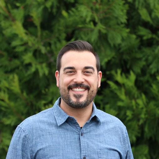 Christan Parreira