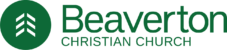 Beaverton Christian Church